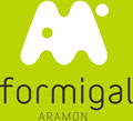 Formigal