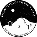 Powderhouse Hill