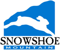 Snowshoe Mountain Resort