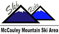 McCauley Mountain