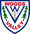 Woods Valley
