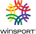WinSport's Canada Olympic Park