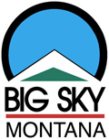 Big Sky