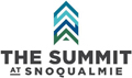 Summit at Snoqualmie Alpental