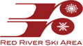 Red River Ski and Ride Area