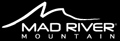 Mad River Mountain Resort