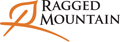 Ragged Mountain Resort