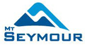 Mount Seymour Resort