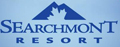 Searchmont Resort