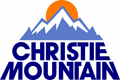 Christie Mountain
