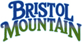 Bristol Mountain Resort