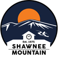 Shawnee Mountain