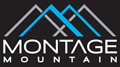 Montage Mountain Ski Resort