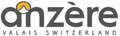 Anzre