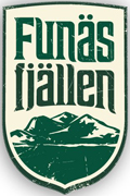 Funsdalen