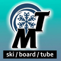 Tussey Mountain Ski Area