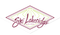 Lakeridge Ski Resort