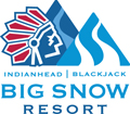 Big Snow Resort