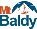 Mt Baldy Resort