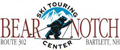 Bear Notch Ski Touring Center