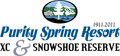 Purity Spring XC & Snowshoe Reserve