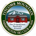 Titcomb Mountain Nordic