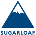 Sugarloaf Outdoor Center
