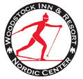 Woodstock Inn and Resort Nordic Center