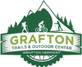 Grafton Ponds XC
