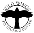 Wild Wings Ski Touring Center
