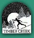 Timber Creek Cross Country Ski Center