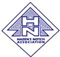 Hazen's Notch XC