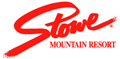 Stowe Mountain XC