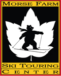 Morse Farm Ski Touring Center