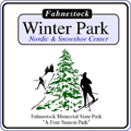 Fahnestock Winter Park