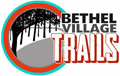 Bethel Village Trails
