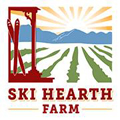 Ski Hearth Farm