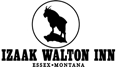 Izaak Walton Inn XC