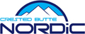 Crested Butte Nordic Center