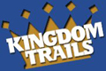 Kingdom Trails XC