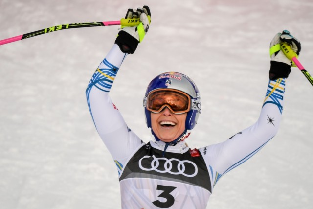 Lindsey-Vonn-DH-World-Champs-3-2-10-19-Social
