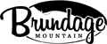 Brundage Mountain Resort