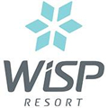 Wisp Resort