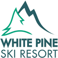 White Pine Resort