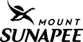 Mount Sunapee Resort