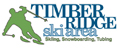 Timber Ridge Ski Area