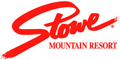 Stowe Mountain Resort