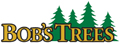 Tree Haven Trails