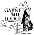 Garnet Hill Lodge XC Ski Center