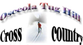 Osceola Tug Hill Cross Country Ski Center